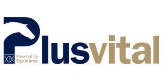 Plus Vital Logo