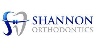 Shannon Orthodontics Logo