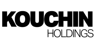 Kouchin Holdings Logo
