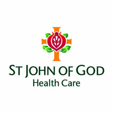 Creighan Contracts - St John of God