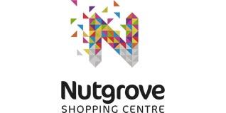 nutgrove-shopping-centre-logo